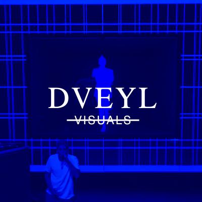 DVEYL