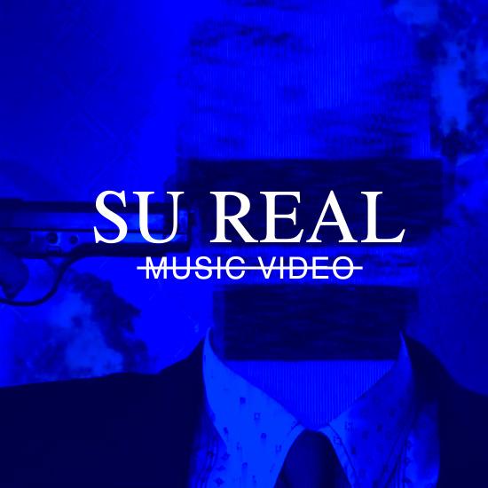 Su Real