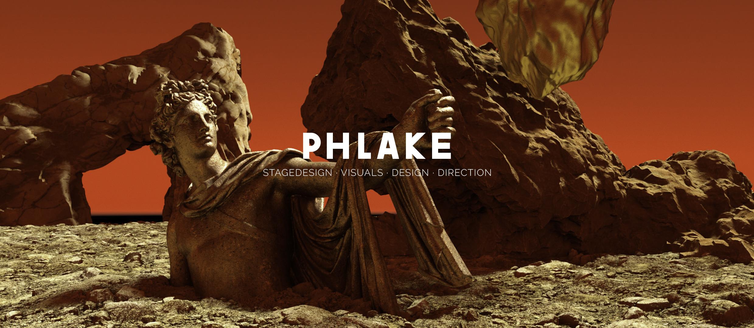 PHLAKE-cover