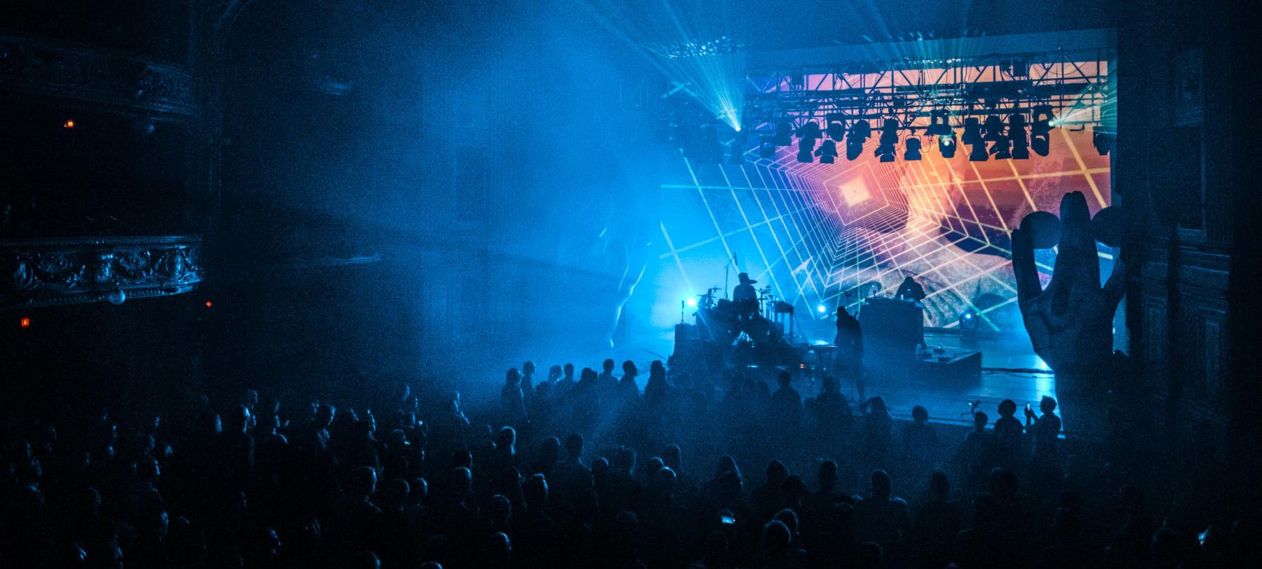 FlemmingBoJensen-blog1800-WhoMadeWho-concert-header