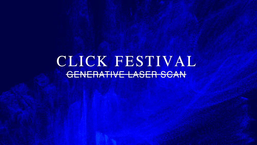 Click Festival